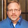 Bio rob profile pic.jpg?ixlib=rails 2.1