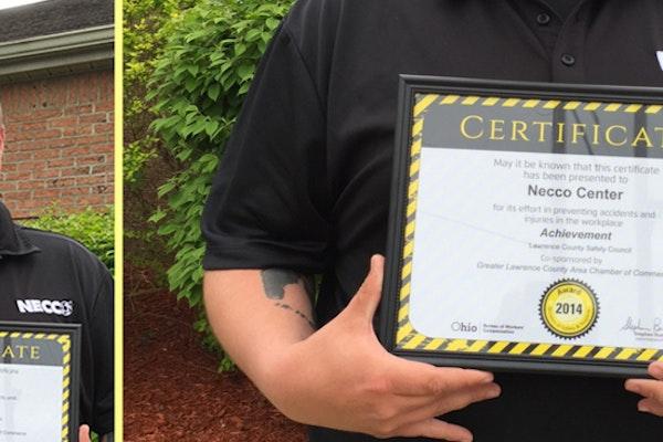 Hero brandon safety award.jpg?ixlib=rails 2.1