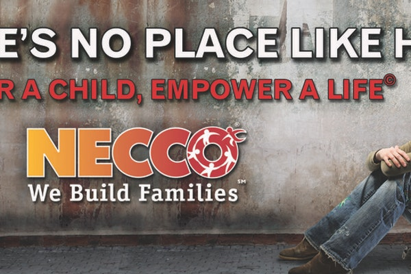 Hero necco web billboard.jpg?ixlib=rails 2.1