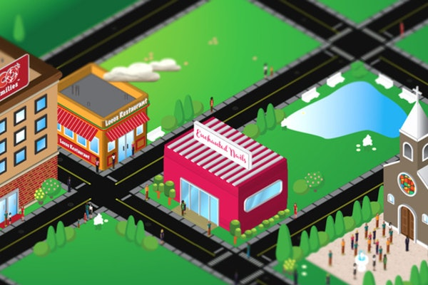 Hero towne web banner web2.jpg?ixlib=rails 2.1