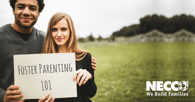 Foster Parenting 101: How to Become a Foster Parent